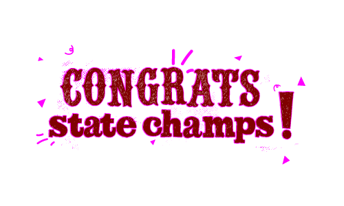state-champs-01